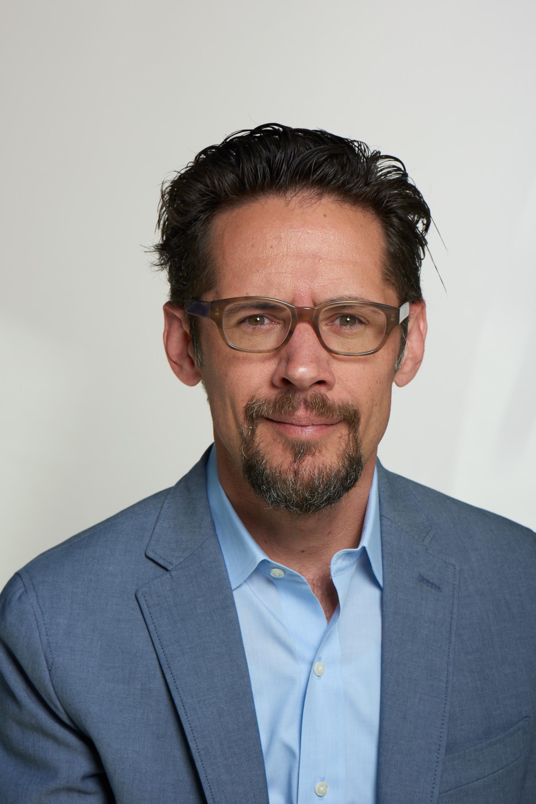 Gerardo Fernandez, MD