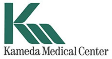 kameda medical